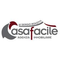 logo_agent