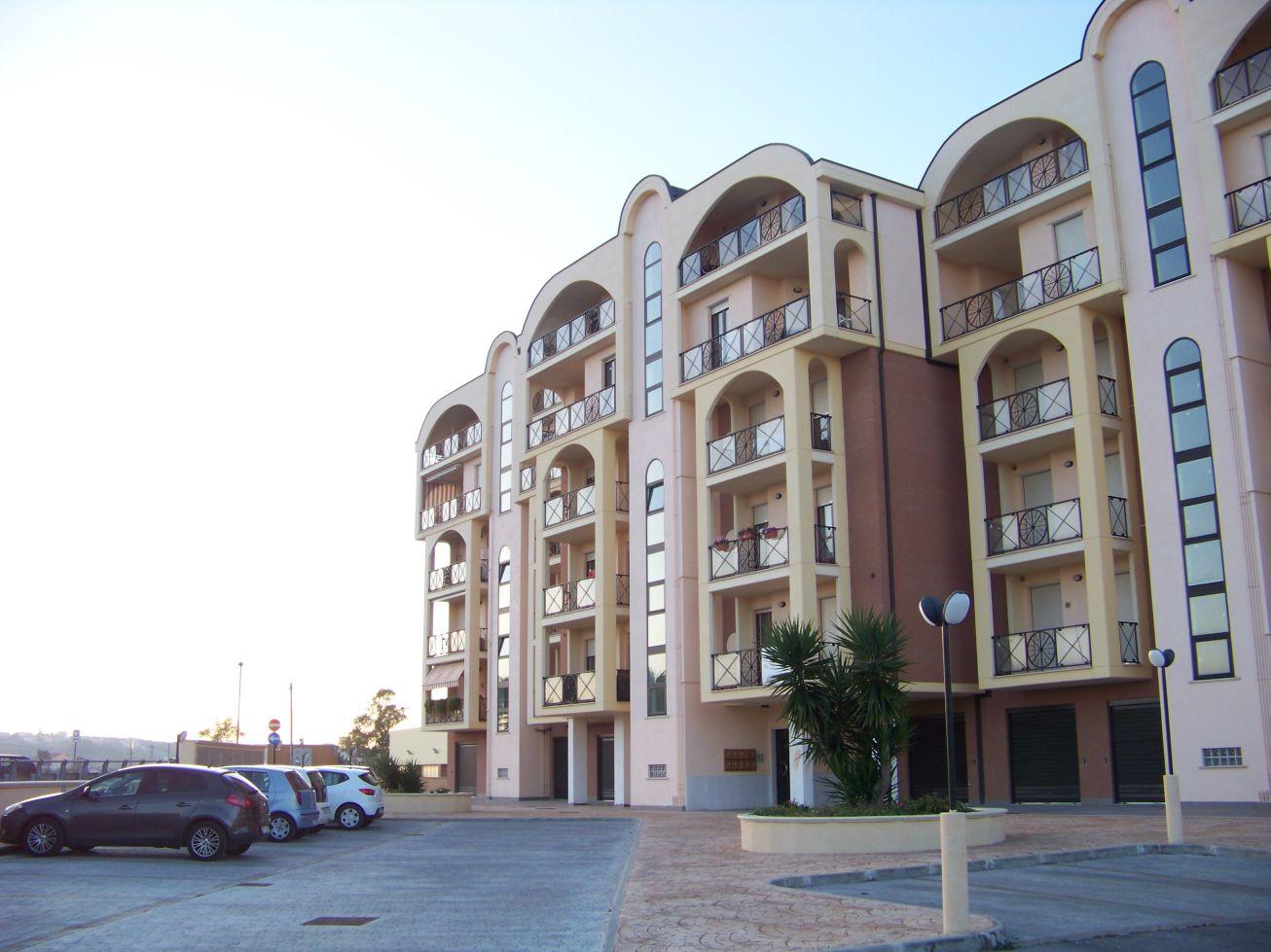 appartamento vasto rif 357b casa facile vasto
