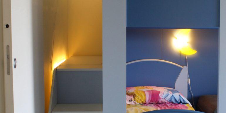 10. Camera da letto bambini-b