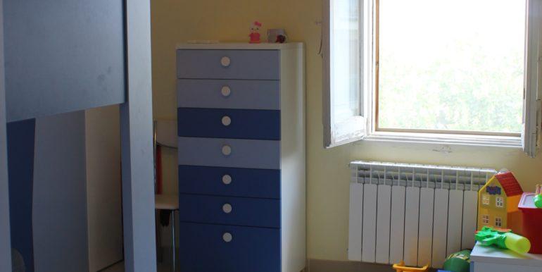 11. Camera da letto bambini c